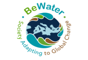 PROJECTO BEWATER