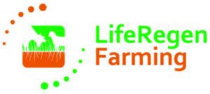 PROJECTO LIFE REGEN FARMING