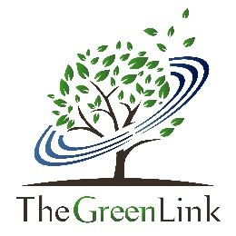 PROJECT LIFE THE GREEN LINK