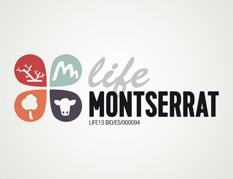 PROJECTE LIFE MONTSERRAT